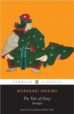 The Tale of Genji By Murasaki Shikibu/ Tyler, Royall